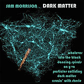 Dark Matter by Sam Morrison Band