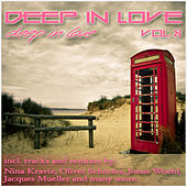 Deep in Love, Vol. 8 by Various Artists