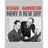 Many a New Day von Richard Rodgers and Oscar Hammerstein