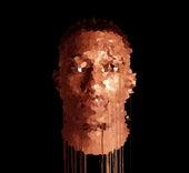 Say I Won't by Lecrae