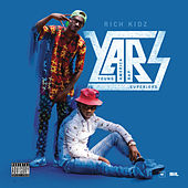 Y.A.R.S by Rich Kidz