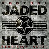 Control by Jaded Heart