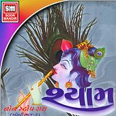 Shyam (Non Stop Raas, Vol. 3) by Hemant Chauhan