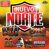 Nuevo Norte by Various Artists