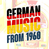 German Music from 1960 by Various Artists