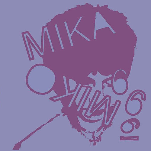 666 by Mika Miko