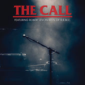 A Tribute To Michael Been von The Call