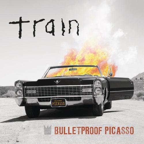 Cadillac, Cadillac by Train