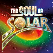 The Soul Of Solar von Various Artists