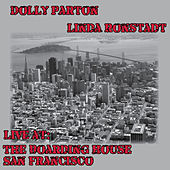 Live at the Boarding House, San Francisco by Various Artists