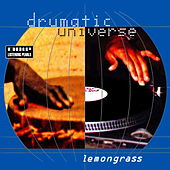 Drumatic Universe by Lemongrass