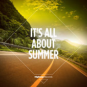 It's All About Summer by Various Artists