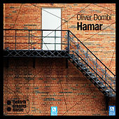 Hamar by Oliver Dombi