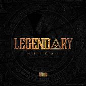 Legendary by Meidai