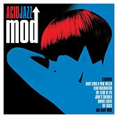 Acid Jazz Mod by Various Artists