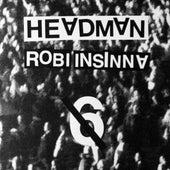 6 by Headman