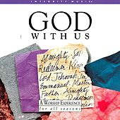 God With Us by Don Moen