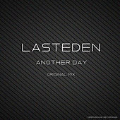 Another Day by LastEDEN