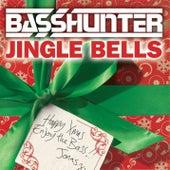 Jingle Bells (Bass) by Basshunter