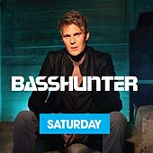 Saturday by Basshunter