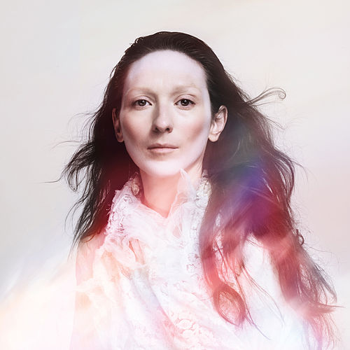 This Is My Hand by My Brightest Diamond
