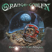 The Devil's Whip by Orange Goblin