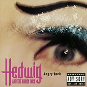 Angry Inch by Hedwig and the Angry Inch