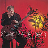 Blues from Within by Sven Zetterberg