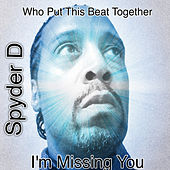 Who Put This Beat Together by Spyder-D