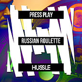 Russian Roulette by Press Play