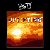 Uplifting by Various Artists