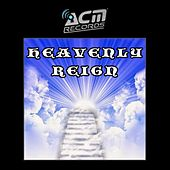 Heavenly Reign by Various Artists