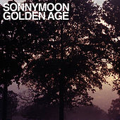 Golden Age by Sonnymoon