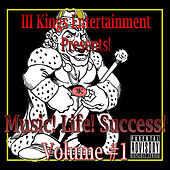 Music! Life! Success!, Vol. 1 by Various Artists