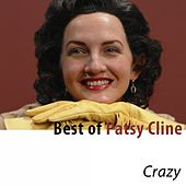Best of Patsy Cline: Crazy von Patsy Cline
