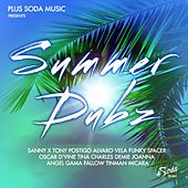 Summer Dubz - EP by Various Artists