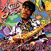 Legends Of Acid Jazz by Gene Ammons