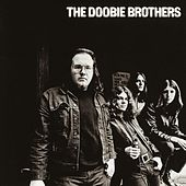 The Doobie Brothers by The Doobie Brothers