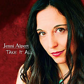 Take It All by Jenni Alpert