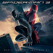 Spider-Man 3: Music From And Inspired By (Int'l Version) von Various Artists
