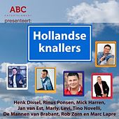 Hollandse knallers by Various Artists