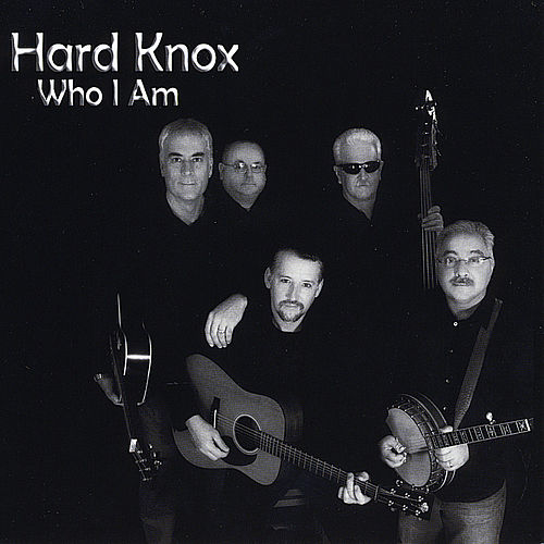 Who I Am by Hardknox