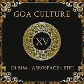 Goa Culture, Vol. 15 by Various Artists
