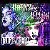 Hornz and Halos: Purgatory by Various Artists