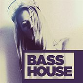 Bass House 2014 by Various Artists