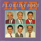 Florida Boys Live by Florida Boys