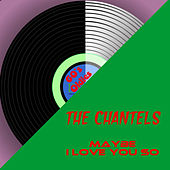 Maybe by The Chantels
