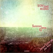 Summer Jams - Single by Various Artists
