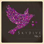 Skydive, Vol. 11 by Various Artists