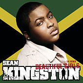Beautiful Girls Remix (featuring Fabolous & Lil' Boosie) by Sean Kingston